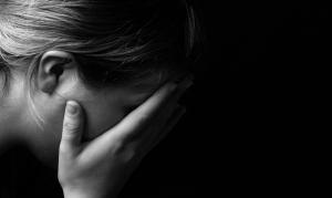grieving-friend