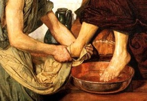 jesus-washing-peters-feet-ford-madox-brown-1856-publicdomain-detail