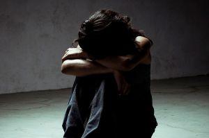 Depressed-Girl