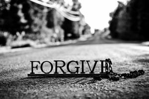 forgive-1
