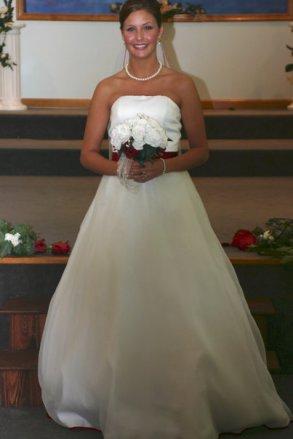 april-bride