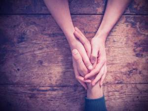 how-to-help-someone-with-drug-addiction-depression